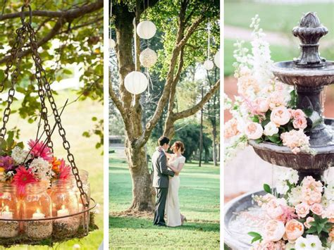 idee deco mariage exterieur idee decoration mariage exterieur mariage toulouse