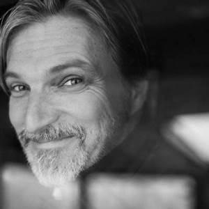 Stefan Jürgens Schauspieler : stefan j rgens immer jetzt tour 2016 kesselhaus ~ Lizthompson.info Haus und Dekorationen