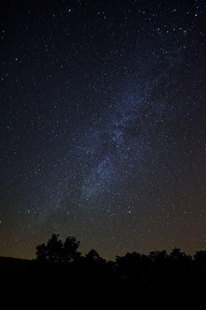Stars Universe Cosmos · Free Photo On Pixabay