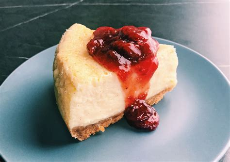 Rimi - Siera kūka