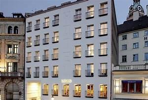Hild Und K Architekten : louis hotel am viktualienmarkt muenchenarchitektur ~ Eleganceandgraceweddings.com Haus und Dekorationen