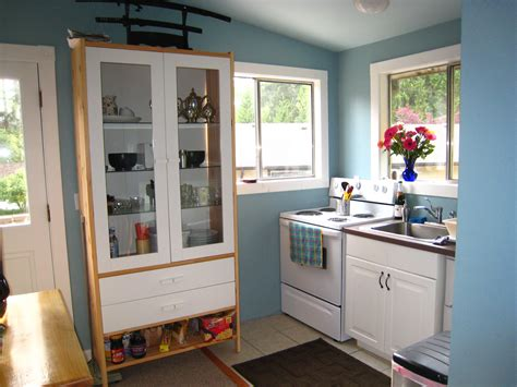ideas  small kitchen remodeling theydesignnet