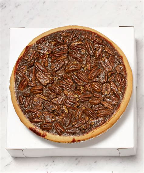 pies by mail best mail order pies where to buy mail order pie gifts