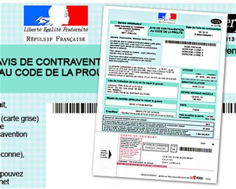 tarif amende excès de vitesse fausse contravention exc 232 s de vitesse cadeau personnalis 233 et id 233 e cadeau original