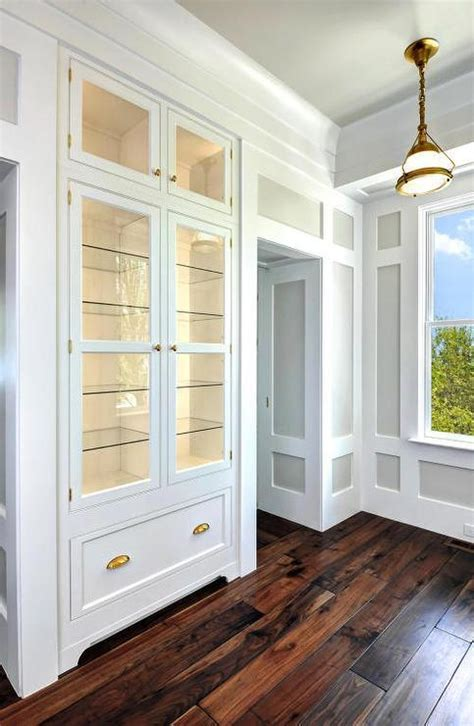 Interior design inspiration photos by Robyn Hogan Home Design.