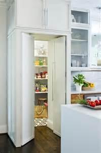 walk in pantry hidden walk in pantry kitchens pinterest