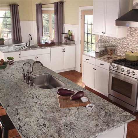 kitchens stoneworks