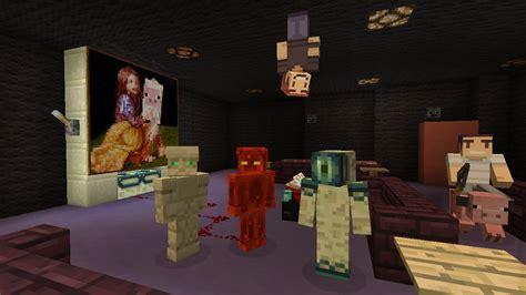 celebrate minecraft xbox  editions birthday