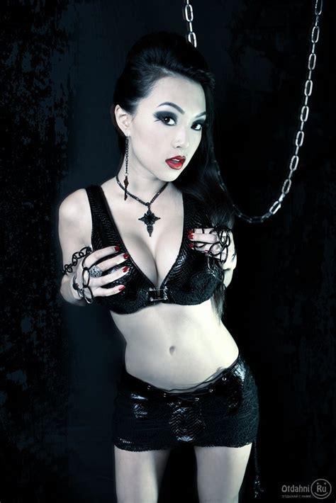 Best Gothic Clothes No Images On Pinterest