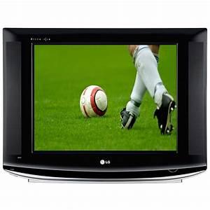 Tv 29 U0026quot  Ultra Slim Lg Tela Plana 29fu6tl