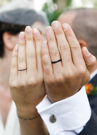 how much do wedding ring tattoos cost much stuff in your life 7 ways to turn it around by shannan stoll yes magazine