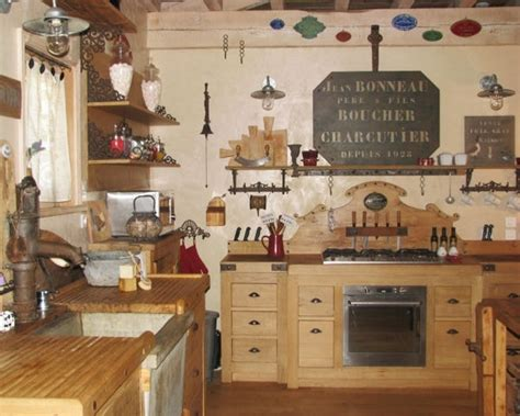 la cuisine d antan charme d 39 antan
