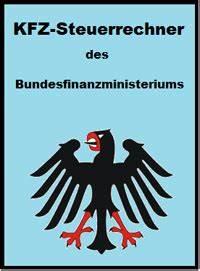 Kfz Kosten Berechnen : versicherungsagentur m rkisch oderland kfz zulassungsdienst ~ Themetempest.com Abrechnung