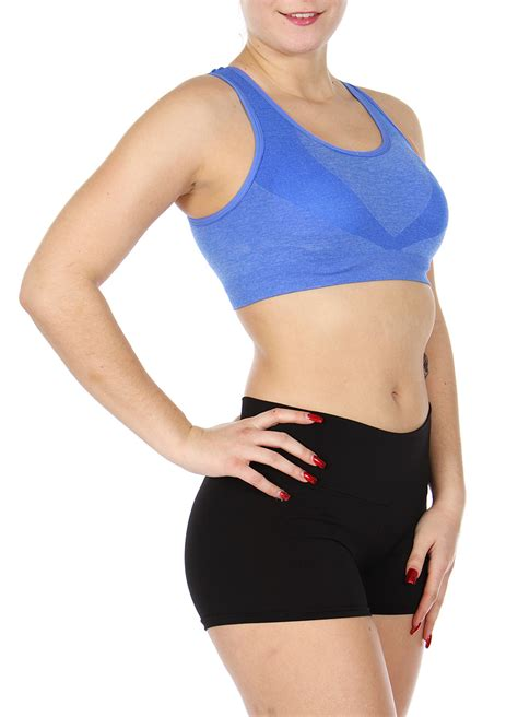 Shop front open bra online in india. Wholesale P09E Circle back sports bra