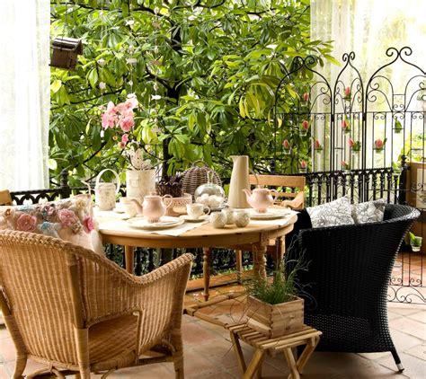 Möbel Für Den Balkon by Balkon Einrichten 187 Sch 246 Ne Ideen F 252 R Die Balkongestaltung