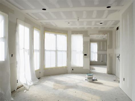 drywall thickness drywall sizes thickness length and width