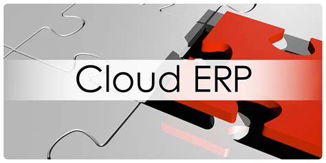 oracle cloud erp key competitors    dont stack