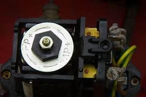 Kompressor Druckschalter Einstellen : kompressor wie stelle ich den druckschalter ein werkzeuge maschinen ~ Orissabook.com Haus und Dekorationen
