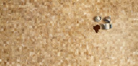 pavimenti in legno massello parquet in teak di testa pavimenti in legno massiccio
