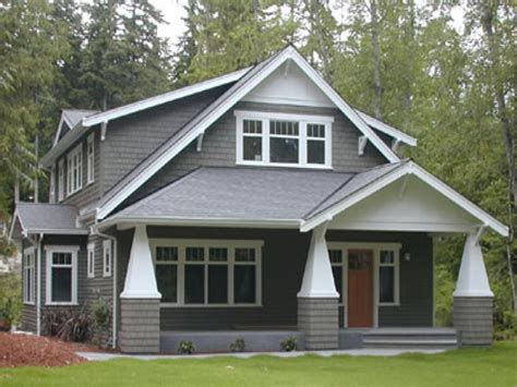 Craftsman Style Floor Plans by Craftsman Style House Floor Plans Craftsman Style House