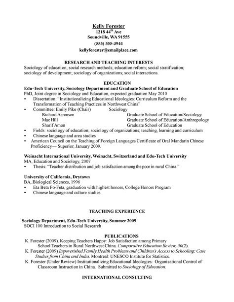 phd cv sle 25 best ideas about cv template on
