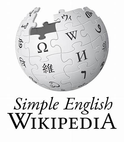 Wikipedia Simple English Wiki Svg