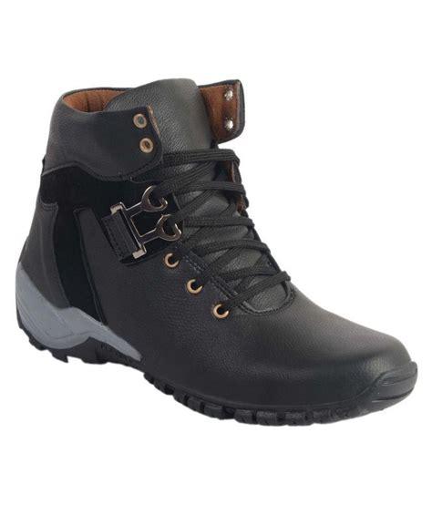 d island shoes boots black shoe island black boot buy shoe island black