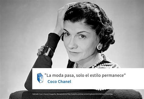 Coco Chanel Pelicula En Espanol