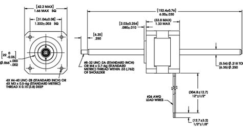 Warner Linear Actuator Wiring Diagram Collection