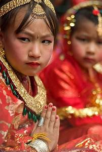 531 best images about Nepal on Pinterest
