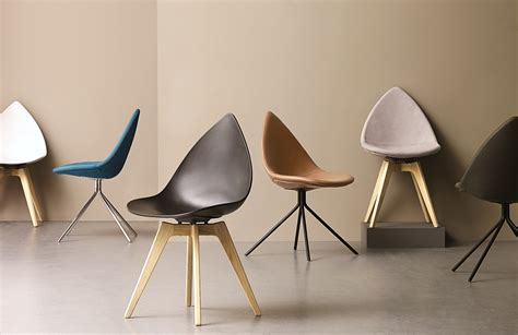 kitchen furniture ottawa ottawa chair by karim rashid for boconcept