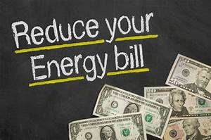 Reducing Heating Costs With Interior Design | Rockville ...