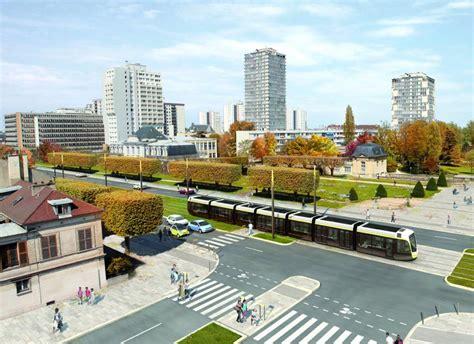 les futures lignes de transports en commun valdemarne fr