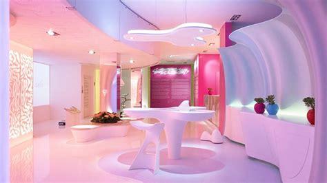 Amazing Bedrooms by Amazing Bedrooms Ideas