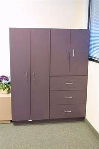 Handmade, Storage, Cabinets, By, Custom, Design, Wood, Products