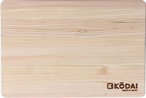 mirror kitchen backsplash hinoki cutting board contemporary other metro by ippinka 4153