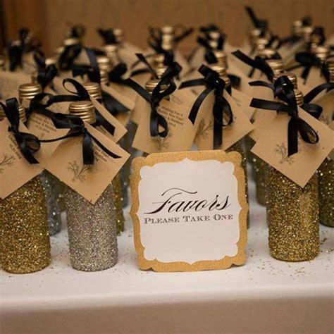 50 inspired bridal shower favors vendor selling
