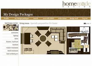 see what39s inside an hmd room recipe hmd online With interior decorating packages