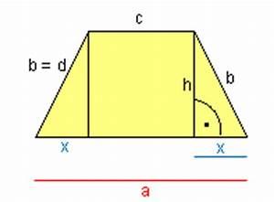 Höhe Vom Trapez Berechnen : pythagoras 3 klasse ~ Themetempest.com Abrechnung