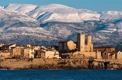 cap cuisine nancy antibes pictures photo gallery of antibes high quality
