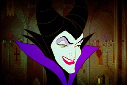 Evil Laugh Disney Villain Villains Secretly Animation