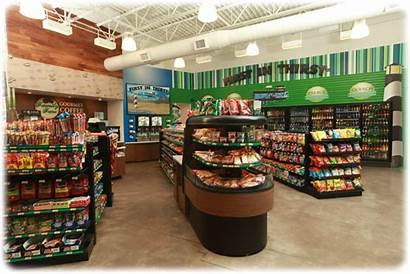 Master Wholesale Convenience Stores Fare Grocery General