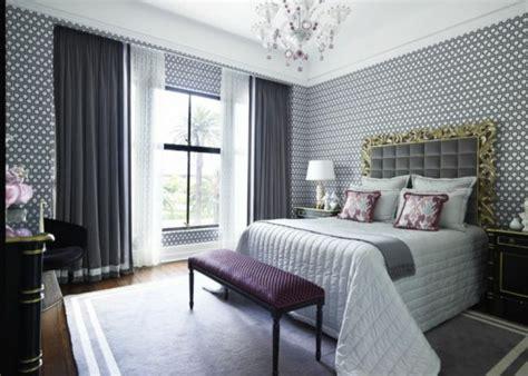 Wände Grau Gestalten by Mehr Als 150 Unikale Wandfarbe Grau Ideen