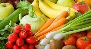 Gemüse Richtig Lagern : so lagern sie obst und gem se richtig apotheken umschau ~ Whattoseeinmadrid.com Haus und Dekorationen