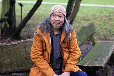Damo Suzuki by Energy A Documentary Featuring Damo Suzuki Elke