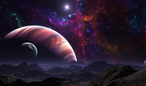 Обои космос, планеты, раздел Космос