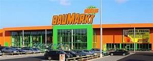 Baumarkt Bauhaus Dessau : baumrkte in meiner nhe awesome fr grne oasen with baumrkte in meiner nhe finest partnercard ~ Markanthonyermac.com Haus und Dekorationen