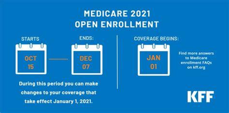 Kaiser permanente qualified high deductible health plan. DAVID KAREL INSURANCE GROUP - Insurance Agency Blog Sample Page