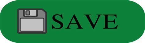 Save Clip Art at Clker.com - vector clip art online, royalty free & public domain