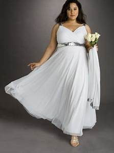 Plus size wedding dresses are easy to get for Wedding dresses cheap plus size
